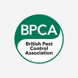 Accreditations-BPCA-British-Pest-Contol-Association