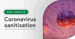 Coronavirus-Covid-19-sanitisation-service
